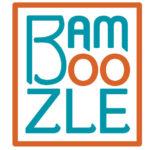Bamboozle_Final_RGB