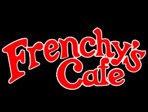 Frenchys_Logo