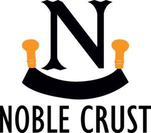 NobleCrustLogo