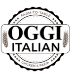 OGGI Logo Revised-01