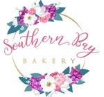 SouthernBay_Logo
